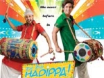Dil Bole Hadippa Highlights
