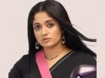 Kavya Madhavan Birthday