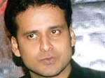 Manoj Bajpai Interview