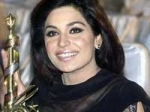 Meera Rehman Met