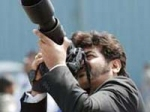 Ajith Asal Shooting France