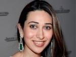 Karisma Kapoor Pregnant