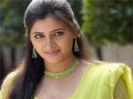 Nirnayam Film Release