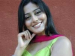 Nidhi Act Puneet Shivaraj