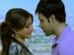 Emraan Soha Tum Mile Song