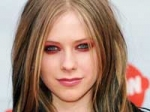 Avril Split Young Wedlock