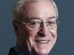 Caine Retiring Lead Roles