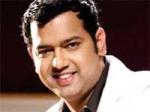 Rahul Mahajan Bride Show