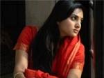 Ramya Denies Suicide Claim