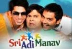 Shree Adi Manav Sab