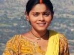 Ekta Kapoor Supriya Kumari