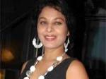 Sharbani Mukherjee Sangeeth