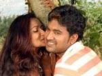 Movie Jaala Release
