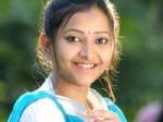 Nikhil Swetha Film