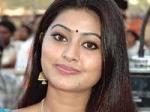 Sharmili Sue Sneha