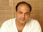 Ashutosh Gowariker Interview