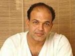 Ashutosh Gowariker Interview