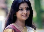 Geethu Mohandas Marriage