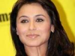 Rani Aditya Special Relationship
