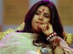 Ekta Kapoor K Series
