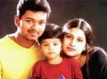 Vijay Son Act Movies