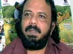 Lohithadas Sons Director Actor