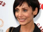 Imbruglia Onscreen Strip