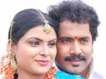 Producer Raju Abducted