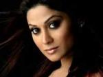 Bigg Boss Shamita Shetty