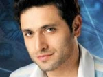Shiney Siddhivinayak Temple Prayers