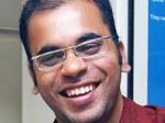 Suparn Verma Interview