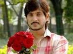 Ajay Failure Premkahani