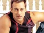 Salman Khan Preity Zinta