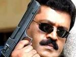Kadaksham Sureshgopi Movie