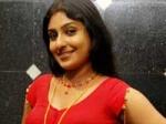 Tamil Monica Shivanna Film