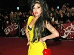 Amy Winehouse Goddaughter Wild
