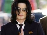 Michael Jackson New Song