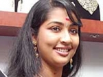 Navya Nair Assaulted
