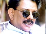 Priyadarshan Bollywood Jealous