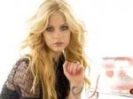 Avril File Divorce Deryck