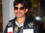 Kamal Bigg Boss