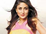 Kareena Extramarital Affair