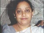 Manjula Gururaj Felicitated