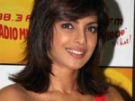 Priyanka Voting Woes