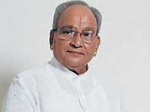 Viswanath Director Naresh
