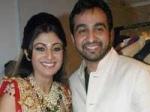 Shilpa Raj Marriage