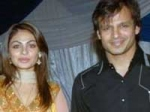 Vivek New Love