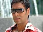 Ajay Madman