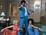 Black Dynamite Review