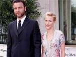 Naomiwatts Married Schreiber